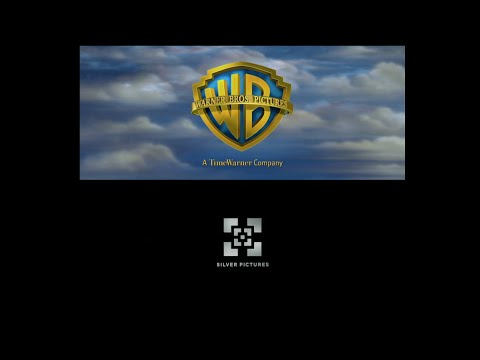 Warner Bros. Pictures/Silver Pictures (Audio Descriptive)