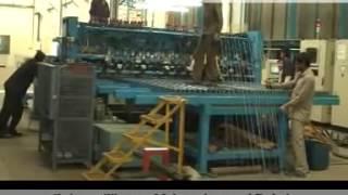 A-1 Fence Products Company Pvt. Ltd, Maharashtra, India