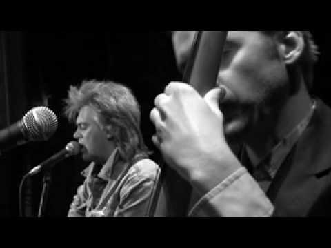 Marty Stuart – Hangman #YouTube #Music #MusicVideos #YoutubeMusic