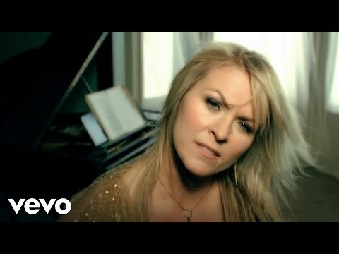 Carolyn Dawn Johnson – Dress Rehearsal #CountryMusic #CountryVideos #CountryLyrics https://www.countrymusicvideosonline.com/carolyn-dawn-johnson-dress-rehearsal/ | country music videos and song lyrics  https://www.countrymusicvideosonline.com