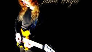 Jamie Whyte - Corridor Of Eternity