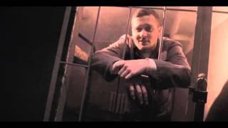видео Сеть квест комнат Взаперти (Locked, Vzaperti, Зачинені) в Киеве. Все квесты от Взаперти