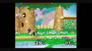 Mang0+Alex19+LuCKy= RAPE x2