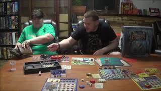 Gaming on a Budget: Too Many Bones Summary