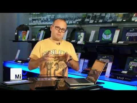 видео: Для чего нужен Планшет