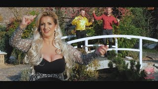 Camelia Grozav - Faceti loc (video oficial)