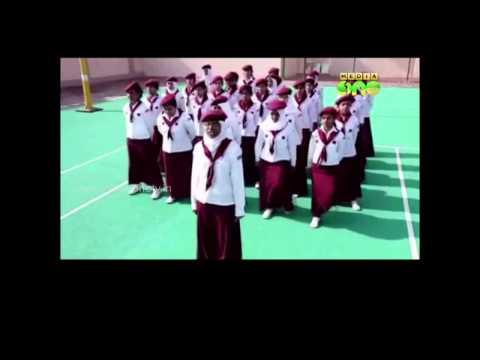 New School Academic Calendar Released In Qatar