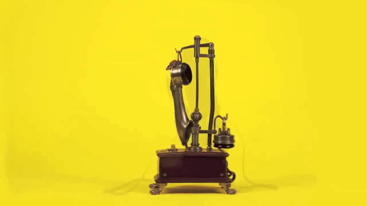 metamorphone l 39 histoire du t l phone depuis 1875 sur le collectif orange 2011 youtube. Black Bedroom Furniture Sets. Home Design Ideas