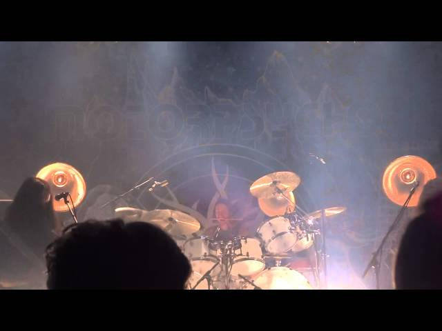 motorpsycho-ims-end-snippet-doornroosje-02-may-2016-arno-tbeest