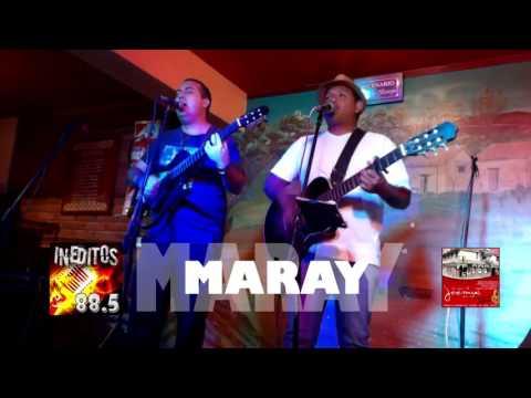 Maray - Folklore