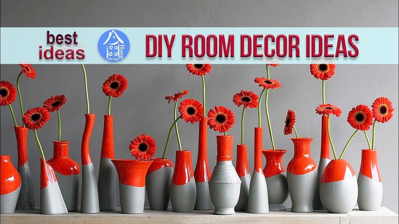 Do It Yourself Home Design: Do It Yourself. Design Ideas