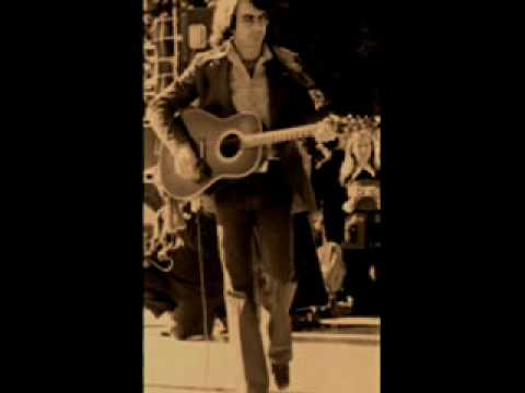 Neil Diamond - Morningside 1983