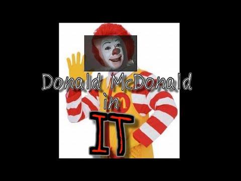 【IT】ドナルドin IT