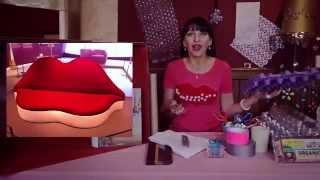 Игры Барби Смотреть   Модная квартира для Принцессы Барби на PlayLAPlay Онлайн 360p