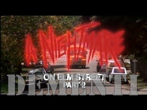 Le 7e Démenti - Épisode 38: A Nightmare On Elm Street part 2: Freddy's Revenge