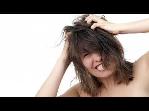 0 - Запах від голови — неприємний, від чого смердить, як позбавитися від запаху, що робити