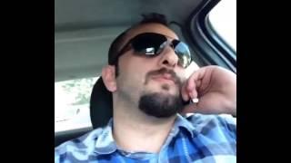 Cem Gelinoglu Tüm Videoları *Yeni* 2014