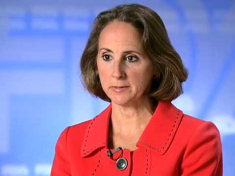 FDA Basics: Kathleen Uhl, MD on the FDA's Office of Women's Health