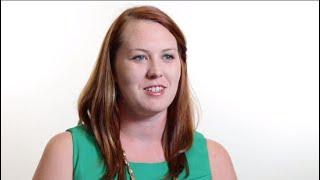 Emily Porter, PA-C | Indianapolis Gastroenterology & Hepatology (Indy Gastro)