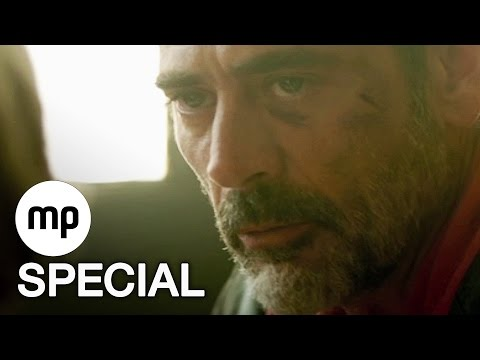 Exklusiv BUS 657 Clip & Trailer German Deutsch (2015) Robert De Niro