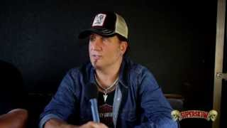 Download JACKYL / JESSE JAMES DUPREE Interview MP3 song and Music Video