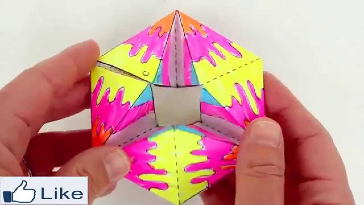 How to make a paper games pretty 2015 hd youtube how to make a paper games pretty 2015 hd jeuxipadfo Images
