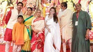Bollywoods