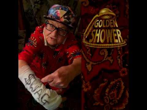 Golden shower (Золотой душ)