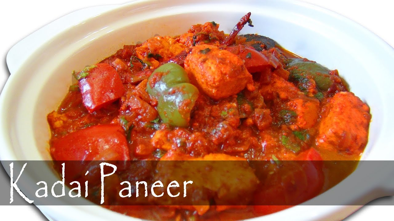 My Vegan Friends, Here are 7 Best Paneer Dishes to Order This Time When You Go Out 3
