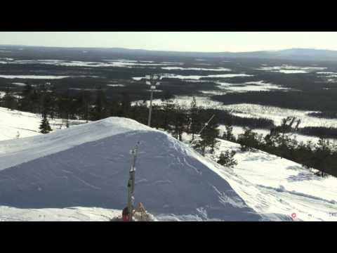 The Levi Super Session With Petja Piiroinen And KBR | Making Of King Cobra, Ep. 3