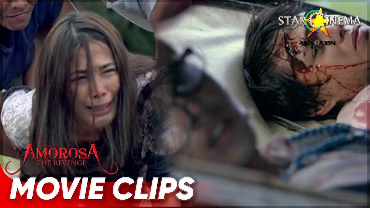 Download Mabubuhay ba ang mga anak ni Rosa (Angel)? |#StarCinema25: Amorosa