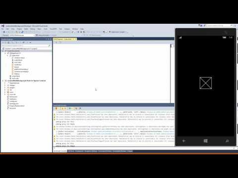 Resolved Qt platform plugin
