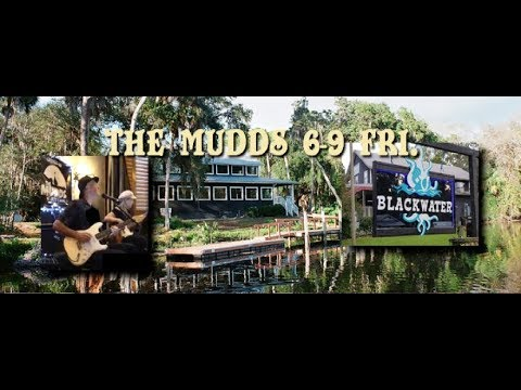 the-mudds-at-blackwater-grill-&-bar-yankeetown,-fl-sept.-28,-2018