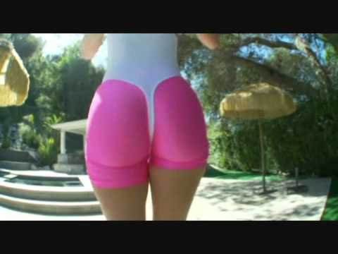 Huge Booty Brown Skinned BBW Twerking / Clapping from YouTube · Duration:  1 minutes 10 seconds