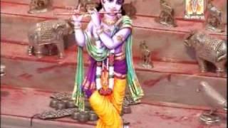 ATI RE AANAND BHAYO, Ati Re Anand Bharya, Priti Gajjar