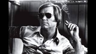 Watch George Jones Steel Guitar Rag video