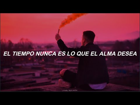 Crown The Empire - What I Am (subtitulada al español)