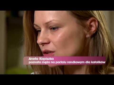 Katolicki Portal Randkowy ZapisaniSobie.pl I Inne
