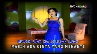Download lagu KARENA CINTA - Desy Ratnasari