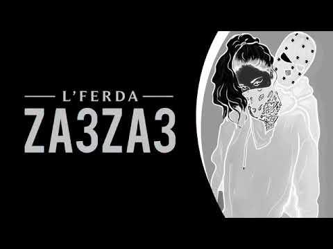 Lfarda- za3za3 _2018 تسريب