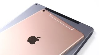 видео iPad Pro цена