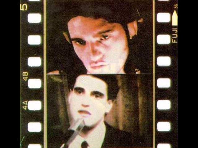 Neurotic - A rock and roll az nem egy tánc (Budapesti látnok, 1987 - mesterszalag)
