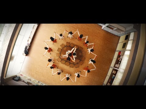 2018年12月12日発売 SKE48 24th.Single「Stand by you」Music Video。 『Stand by you』 歌唱メンバー Team S:北川綾巴、松井珠理奈 Team KⅡ:荒井優希、江籠裕 ...