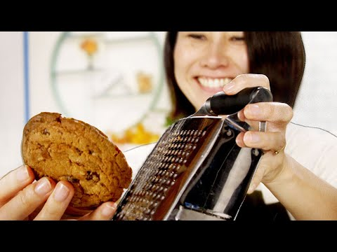 I Baked Chocolate Chip Cookies Using 20 Hacks In A Row •Tasty