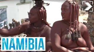 swakopmund travel videos