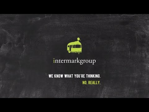 A Full Service Marketing Company Backed By Psychology