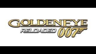 Let's Play GoldenEye 007: Reloaded (Deutsch) Severnaya Bunker Part 6