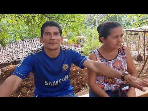 APRENDIENDO A VENDER EMPANADAS CON EL SALVADOR PLUS