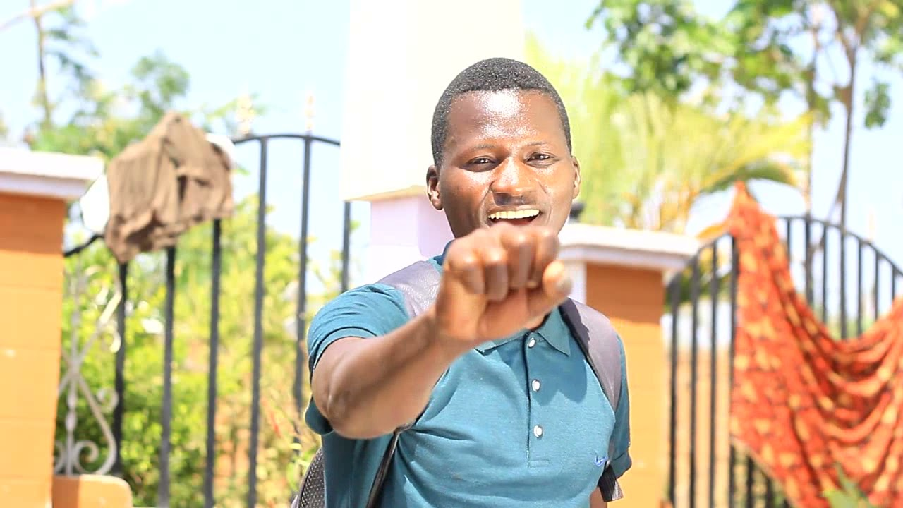 Download Maua ft Gudegude Sungusungu Nyimbo Za Asili Ya Kisukuma