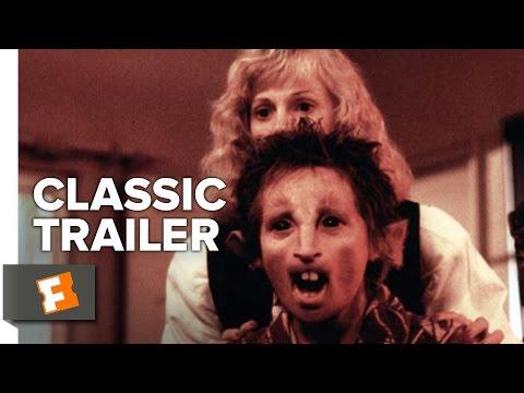 Ratboy 1986    Sondra Locke, Robert Townsend Movie HD